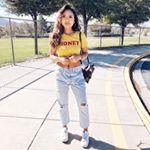 @priscillax103's Profile Picture