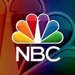 @nbctv's profile picture on influence.co