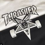 @thrashermag's profile picture on influence.co