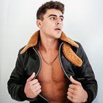 @jackgilinsky's profile picture on influence.co