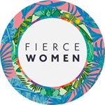 @fierce_women's profile picture on influence.co