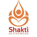 @shaktiactivewear's profile picture on influence.co