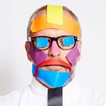 @drawbertson's profile picture on influence.co