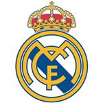 @realmadrid's profile picture