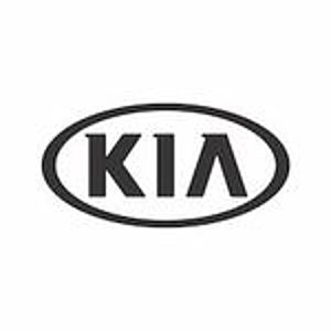 @kiamotorsusa's profile picture on influence.co