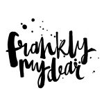 @franklymydearstore's profile picture on influence.co