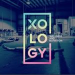 @xologyco's profile picture on influence.co
