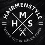 @hairmenstyle's profile picture on influence.co