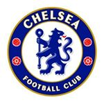 @chelseafc's profile picture on influence.co