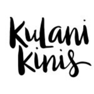 @kulanikinis's profile picture