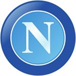 @officialsscnapoli's profile picture