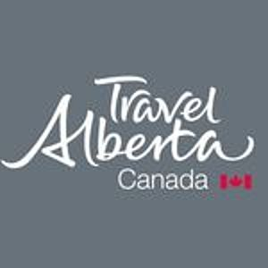 @travelalberta's profile picture on influence.co