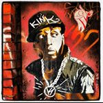 @talibkweli's profile picture on influence.co