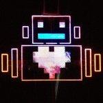 @robotheartcommunity's profile picture