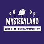 @mysteryland_usa's profile picture