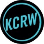 @kcrw's profile picture on influence.co