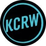 @kcrw's profile picture