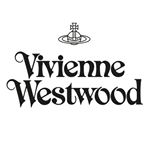 @viviennewestwoodofficial's profile picture