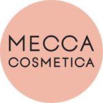 @meccacosmetica's profile picture