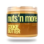 @nutsnmoreuk's profile picture