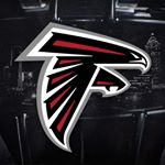 @atlantafalcons's profile picture on influence.co