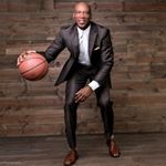 @byronscott_4's profile picture on influence.co
