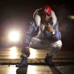 @rkelly's profile picture on influence.co