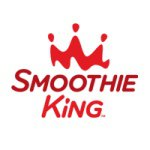 @smoothieking's profile picture