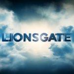@lionsgatemovies's profile picture