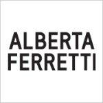 @albertaferretti's profile picture