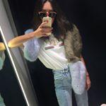 @deborabrosa's profile picture