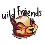 @wild_friends's profile picture