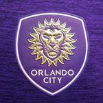 @orlandocitysc's Profile Picture