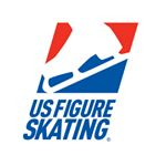 @usfigureskating's profile picture on influence.co