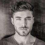 @davidbrookton's profile picture on influence.co