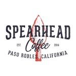 @spearheadcoffee's profile picture