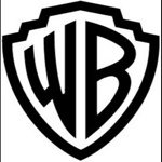 @wbpictures's profile picture