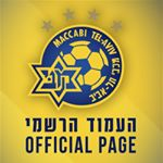 @maccabitlvfc's profile picture on influence.co
