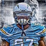 @d_perryman52's profile picture on influence.co
