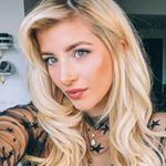 @evelina's profile picture on influence.co