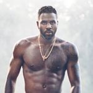 @jasonderulo's profile picture
