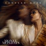 @vanessamdee's profile picture on influence.co