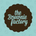@thebrowniefactorybr's profile picture