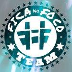 @ficanofoco's profile picture on influence.co