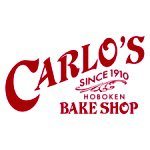 @carlosbakery's profile picture