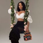 @kmichellemusic's profile picture on influence.co