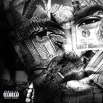 @yogottikom's profile picture on influence.co