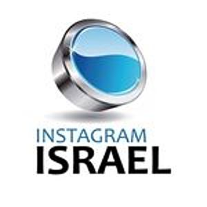 @instagram_israel_'s profile picture on influence.co