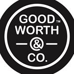 @thegoodworth's profile picture