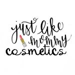 @justlikemommycosmetics's profile picture on influence.co